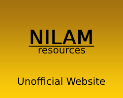 Nilam Resources Inc.